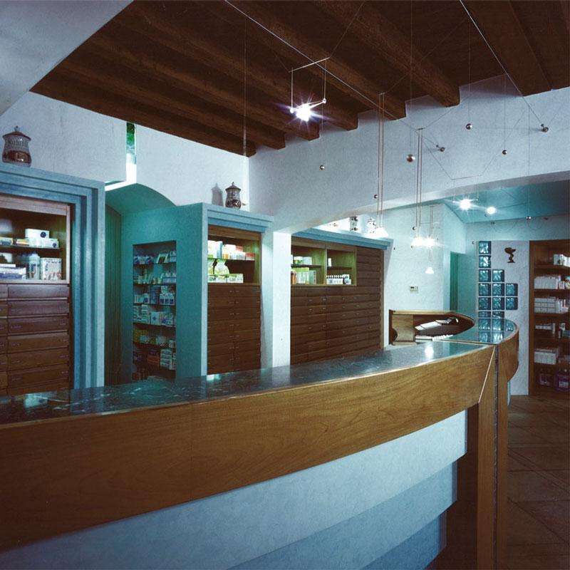 Farmacia mascarucci for Bagno a ripoli farmacia
