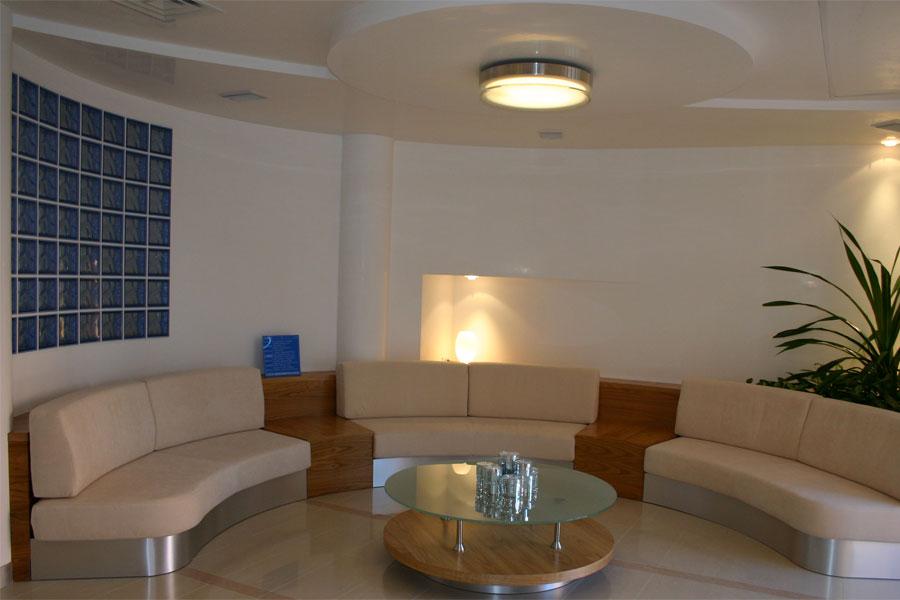 Studio dentistico Farinea a Zero Branco - Treviso